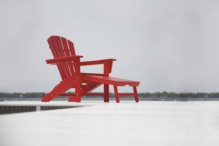 adirondack chair plans australia